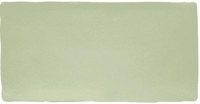 Antic verde kiwi 6