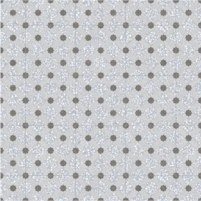 Manava grey 4