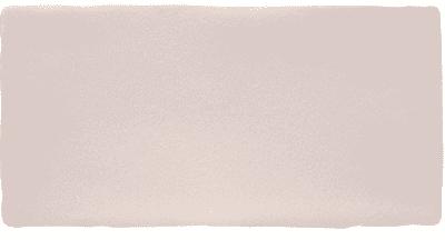 Antic rosa pastel 8