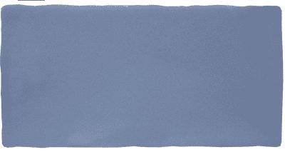 Antic azul pastel 13