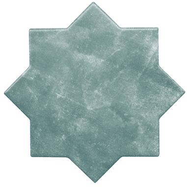 Star plain laguna 10