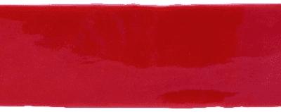 Alaska rojo 1