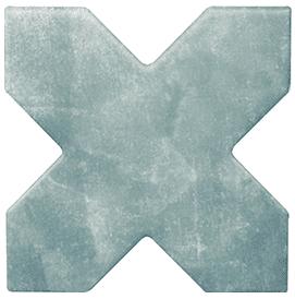 Cross laguna 1