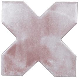 Cross rosa 1