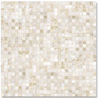 New Ravenna grid 5