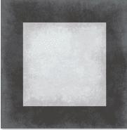 Deco gris 13