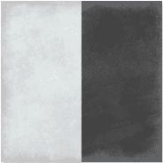 Deco blanco y negro 5