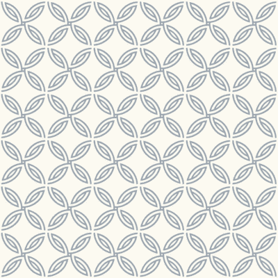 Blanco azulado 13