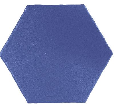 Azul morocco 6