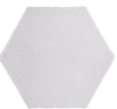 Grey morocco 8