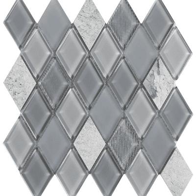 Joya Marble Grey 5