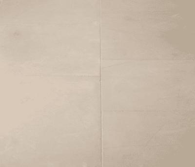 Limestone cream 12