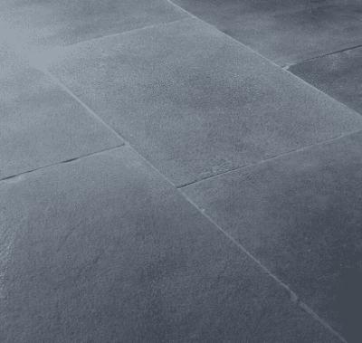 Limestone seasoned 4