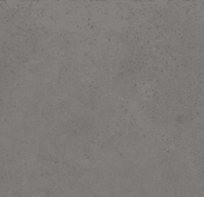 Basalto grey 8