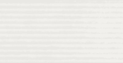 Seul white 3