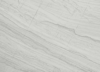 Quartzite Pearl 3