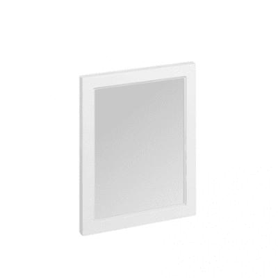 Framed 60 mirror 3