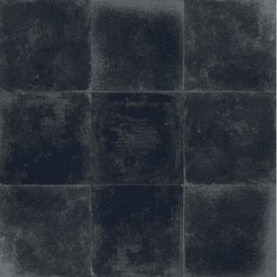 Style negro fondo 10