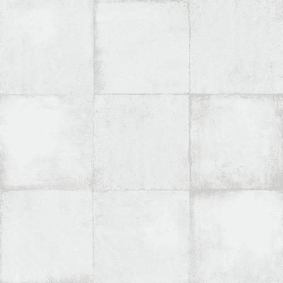 Style blanco fondo 12