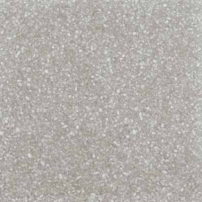 Terrazzo gris galileo 6