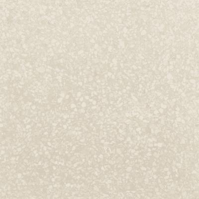 Terrazzo marfil claro 9