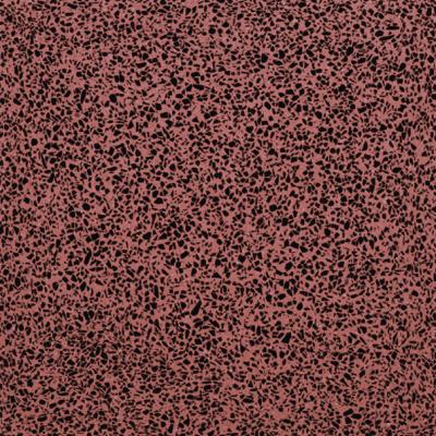 Terrazzo rojo diavolo 3
