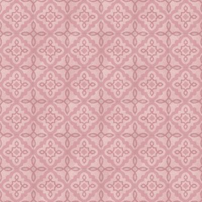 Tridentum pink 6