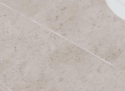 Sienna limestone 1