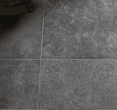 Zubir Limestone 10