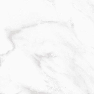 Pul White 11