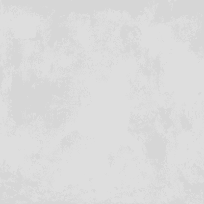 Rieti Blanco 9